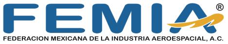 FEMIA logo